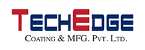 TechEdge Coating Logo